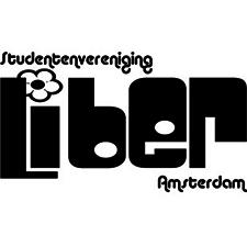 Liber