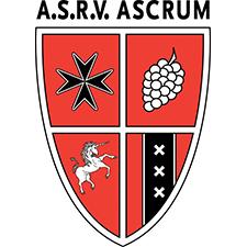 Ascrum