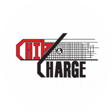 Chip & Charge